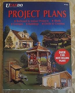ucando project plans