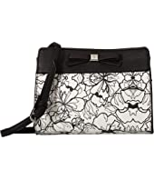 Nine West - Sibylle Crossbody