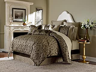 Best michael amini comforter sets Reviews