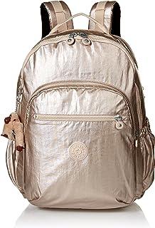 Kipling Seoul Extra Large Backpack