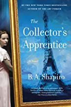 The Collector's Apprentice: A Novel