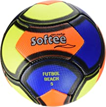 Amazon.es: balon futbol playa