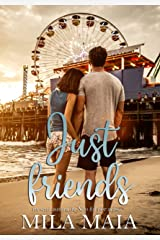 Just Friends eBook Kindle