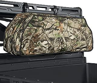Classic Accessories Next Vista G1 Camo QuadGear UTV Deluxe Double Bow Case