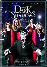 Dark Shadows (Bilingual)