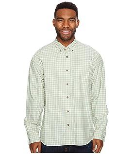 Spalding Gingham Shirt