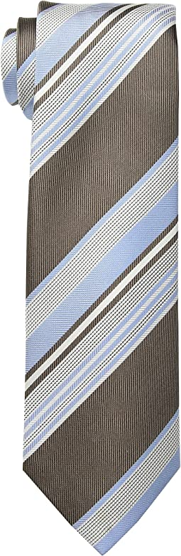 Kenneth Cole Reaction Rail Stripe