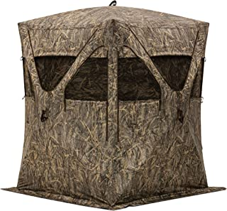 Barronett Big Mike Ground Hunting Blind