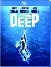 Best watch the deep 1977 Reviews
