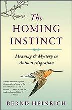 the homing instinct heinrich