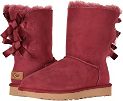 1f192743bab Ugg bailey bow corduroy, Shoes + FREE SHIPPING | Zappos.com