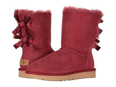 384e824933d UGG Sale, Women's Shoes