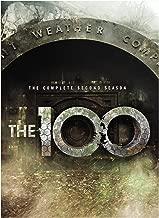 100, TheThe 100