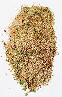 Best puerto rican spice mix Reviews