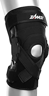 Zamst ZK-X Hinged Knee Brace Support