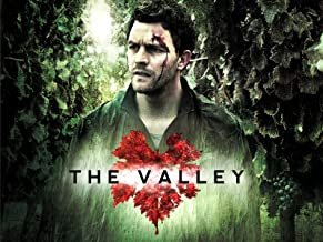 The Valley S1