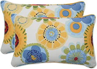 Floral Throw Pillows Decorative Pillows Inserts Covers Home Kitchen