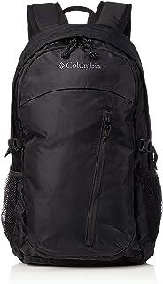 [コロンビア] Castle Rock 25L Backpack II PU8184-010