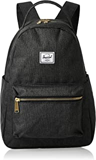 Herschel Unisex-Adult Nova Mid-Volume Backpacks