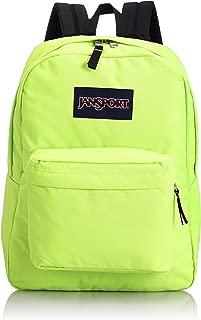 JanSport Unisex SuperBreak