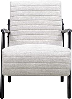 Best exposed wood frame chair Reviews