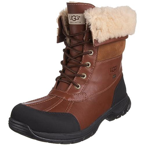 Men s UGG Boots  Amazon.com 7edd59eb1