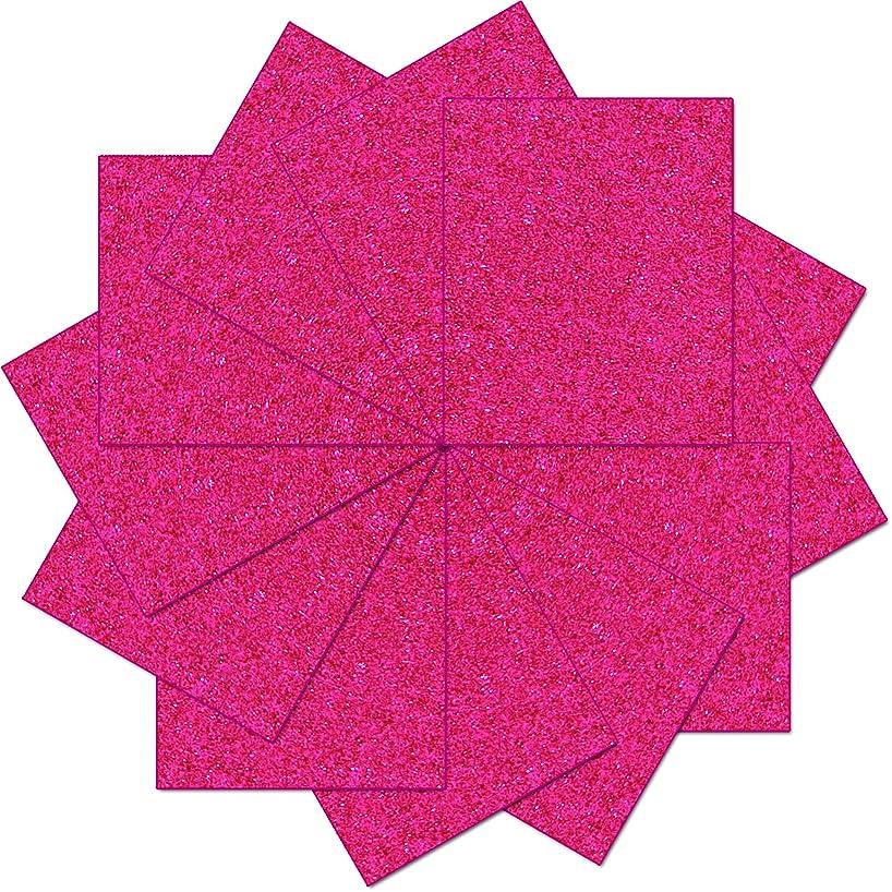 Threadart Hot Pink 10