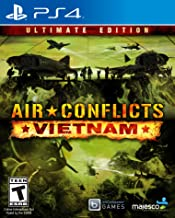 Best air conflicts pacific carriers playstation 4 Reviews