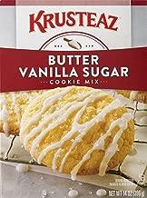 Best krusteaz cookie mix recipes Reviews
