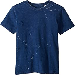 Fontana Splatter Tee (Big Kids)