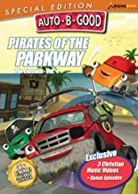Auto-B-Good Pirates of the Parkway