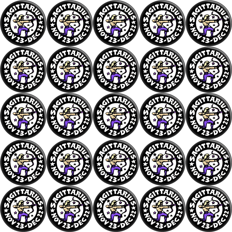 Astrology - Sagittarius 25 Soldering 2.25