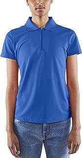 Best women's xxl golf shirts Reviews