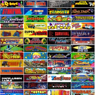 Video Game II