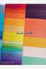 Paul Smith Paperback