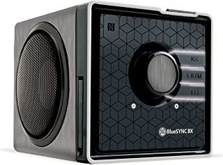 Best photive hydra portable bluetooth speaker Reviews
