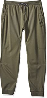 Columbia Men's CSC M Bugasweat Pant Pants