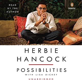 Best possibilities herbie hancock Reviews
