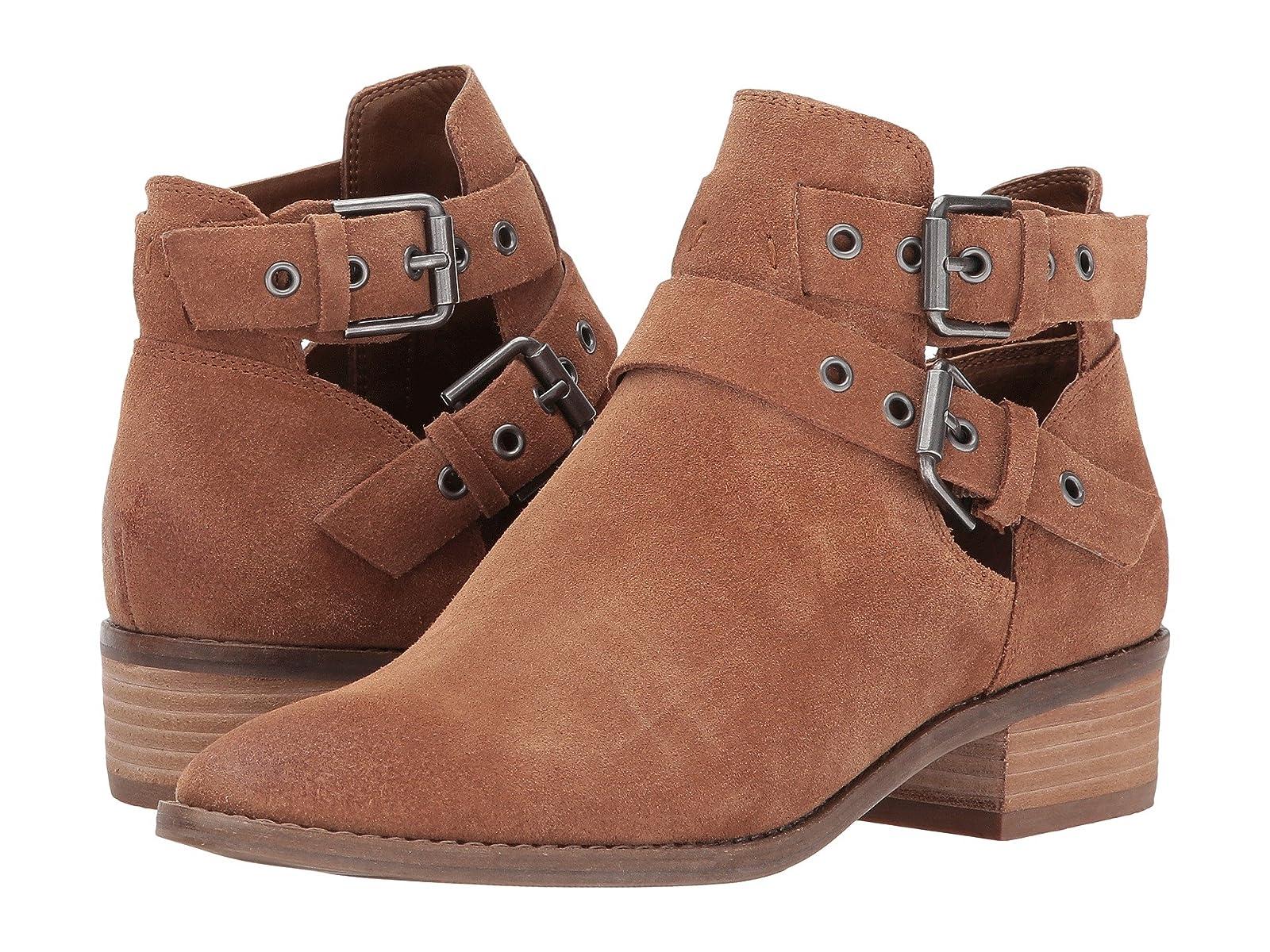 Dolce Vita TanaCheap and distinctive eye-catching shoes