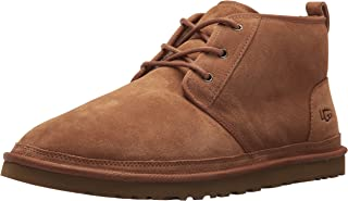Men's Neumel Chukka Boot