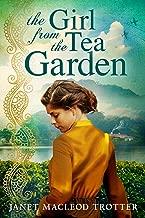 Best the girl from the tea garden Reviews