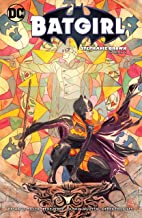 Batgirl: Stephanie Brown Vol. 2 (Batgirl (2009-2011))