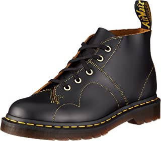 Dr. Martens Church, Bottes Chukka Mixte Adulte