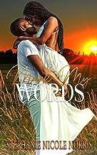 Mark My Words (Lunch Break Series Book 7)
