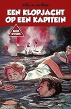 Een klopjacht op een kapitein (Bob Evers Book 12)