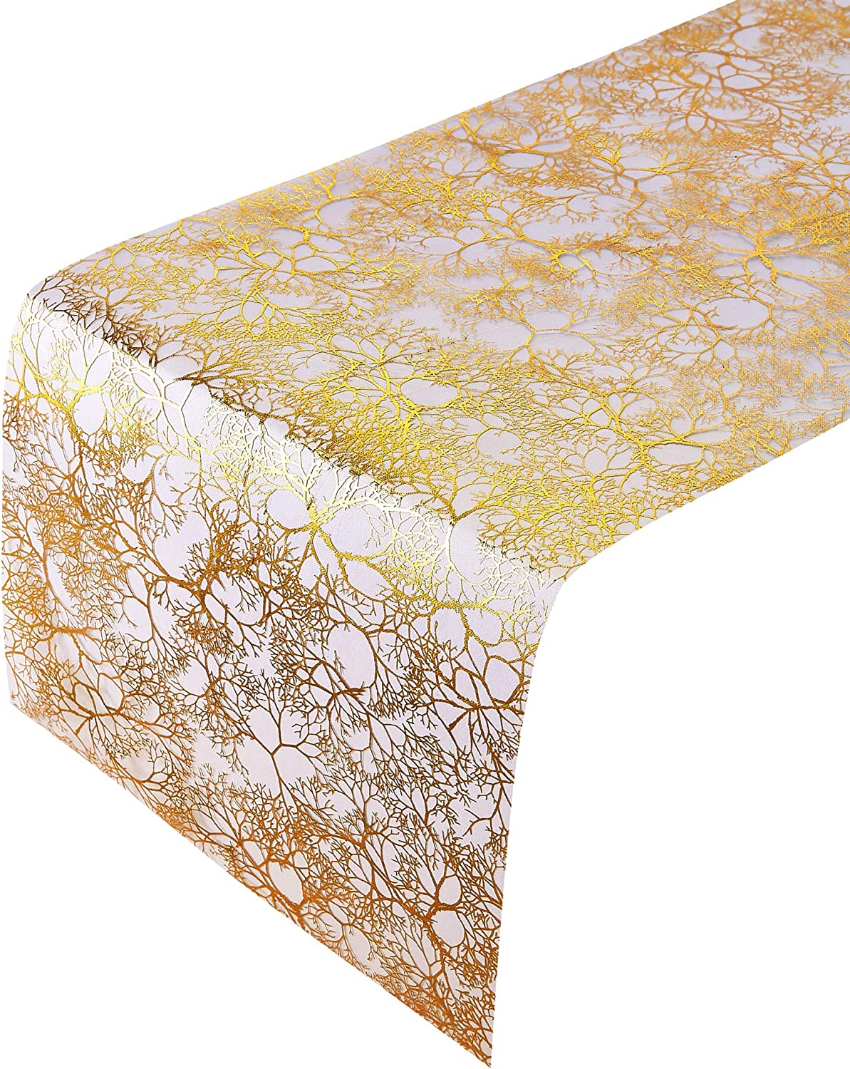 Silver Spoons Table Runners PC Gold 12 Ranking Ranking TOP11 TOP19