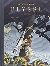 Ulysse aux mille ruses - d'après l'odyssée d'homere: d'après l'Odyssée d'Homère (ALBUM)