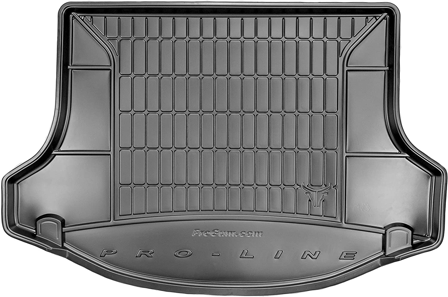 Pro-Line Boot Liner shopping with Cash special price Non-Slip. Organiser Function