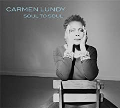 carmen lundy soul to soul