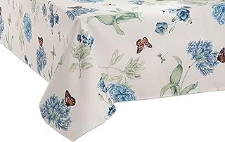 Lenox Butterfly Meadow Blue 60